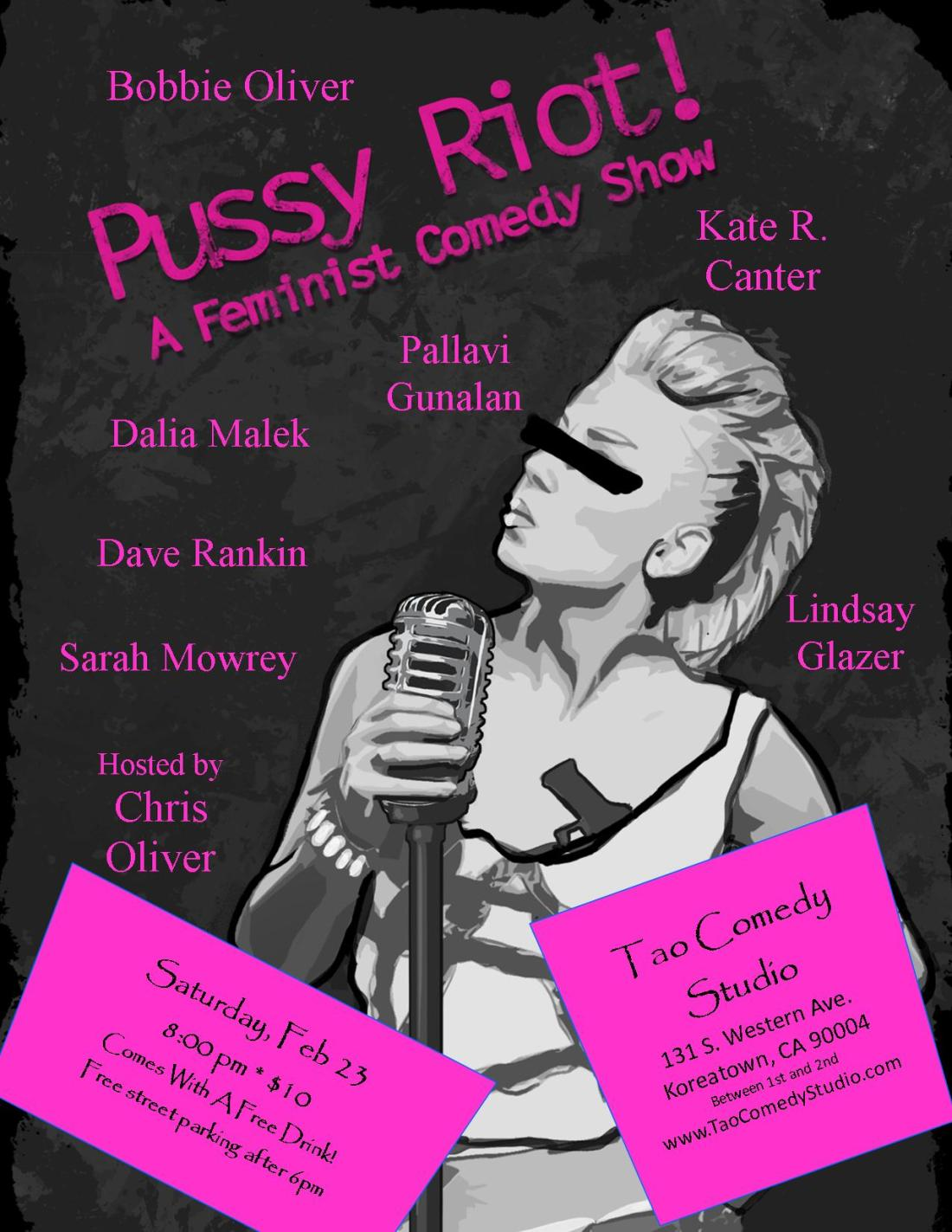 Pussy_Riot-2019-02-23.jpg